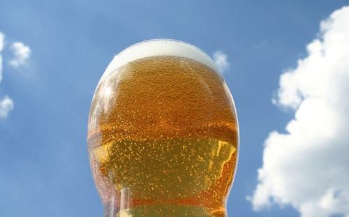 ビールってくっそまずいよな