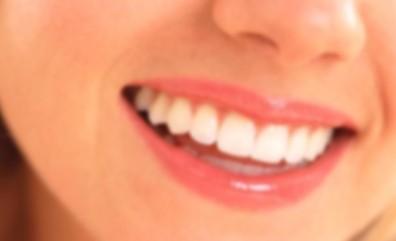 歯は大切やで