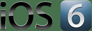 iOS6,iOS6.0.1の脱獄方法について【追記:iOS6.0脱獄関連のリンク】