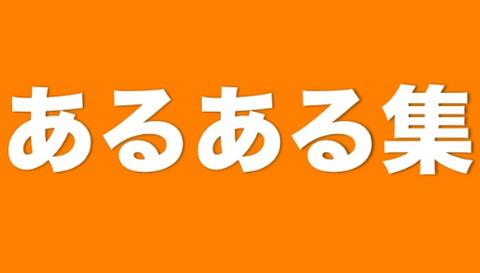 39e0a763f034539ec5494e0b8b29597d