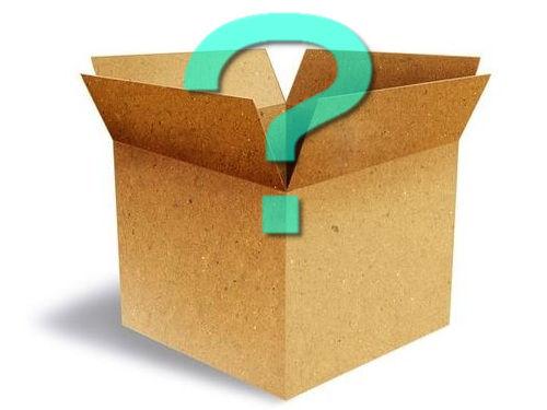 この気持ちどうすればいい?「アマゾンでぷちぷちを注文して箱を開けてみた」