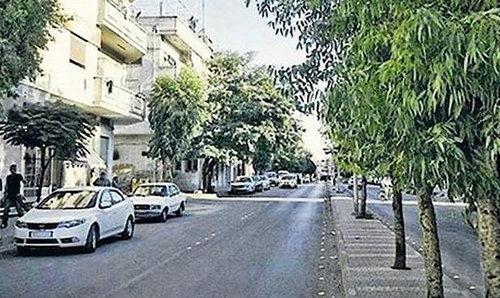 シリアのビフォー・アフター07