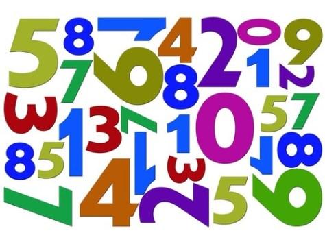 「1~10の中で数字を1つ選んでください」00