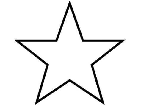 世界中の国旗の星の位置はどこか00