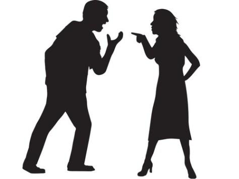 「婚約解消した人に質問…その理由は何?」