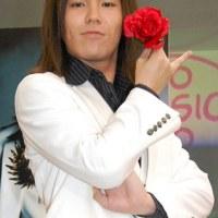狩野英孝「どうせ明日の記者会見でネタバラシやろなぁ…」