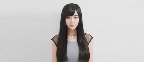 【画像】可愛すぎる韓国美少女李秀彬、テレビ出演でPhotoShopが使えずヤバい結果に・・