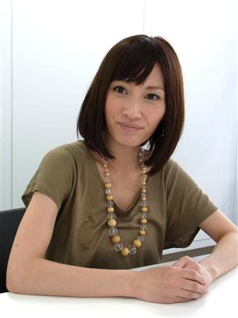 【画像なし】ちょっ!亀井京子痩せ過ぎじゃね?