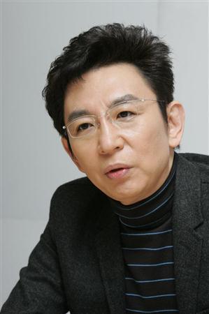 古舘伊知郎が『報道ステーション』以外に出演しない理由www