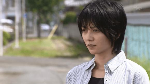 【朗報】遠藤久美子復活のお知らせ