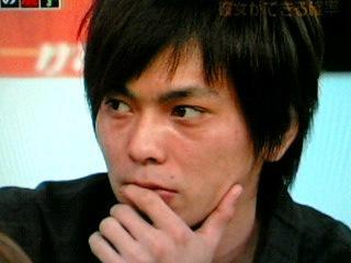 次長課長・井上聡「ドラクエ好きタレントの中で僕が一番10やってると思う」