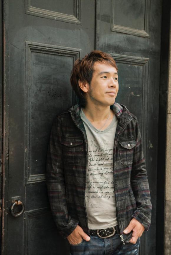 【動画あり】馬場俊英、いじめをテーマにした新曲「弱い虫」リリース