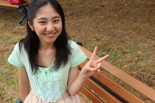 【鳥取】ミス鳥取大学2012の出場者のレベルが話題に