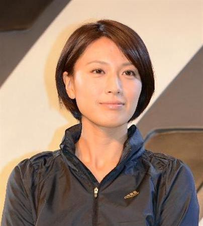 浅尾美和が結婚wwwwwwwww