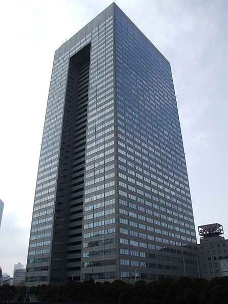 【東芝】 特許庁のシステム開発中断、開発費54億円が無駄に うち30億円余りは「コンサルタント費用」