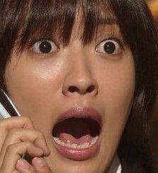 夏菜に批判続出 NHK朝ドラ「純と愛」の演技が「ギャーギャー騒々しい」