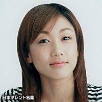 【後藤藍とは?】あさりど堀口文宏(38)が女優後藤藍(32)と結婚
