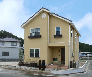 外国人「この日本の家が3000万円wwwwwwwwwwwwwwwwwwwww」