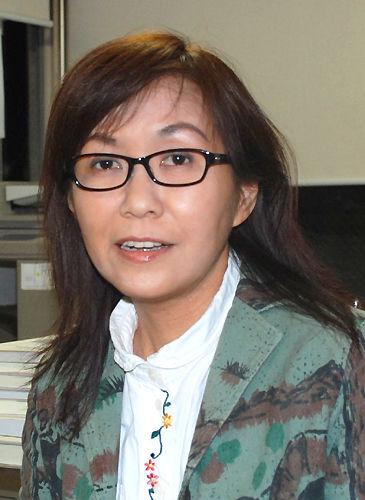 香山リカさん「特定秘密保護法案…テロ対策と称して少しでも不穏な動きは取り締まられ、排除されていくかもしれない」
