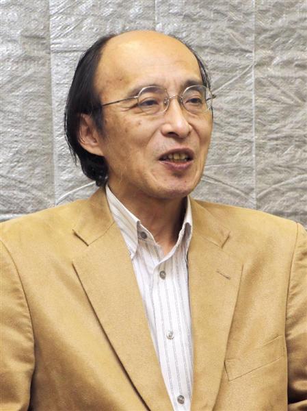 新潟日報の部長が匿名ツイッターで弁護士中傷 被害弁護士「匿名の場ではタガが外れて人間の汚い面が出てしまう。気の毒な人だ」