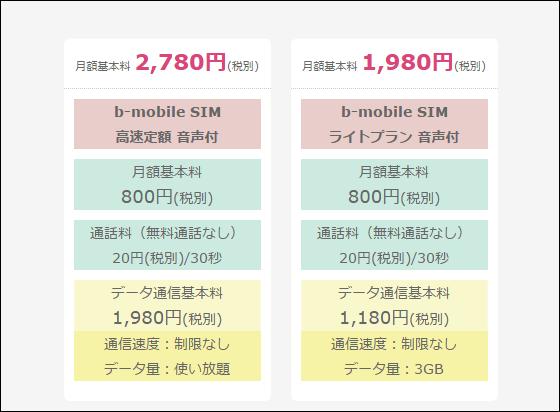 まさかの「VAIOスマホ」まもなく発売へ、ソニーのXperiaと衝突    日本通信とスマホを共同開発中