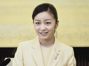 佳子さま20歳…公務「一つ一つ大切に」[読売新聞]