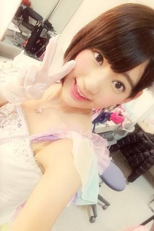 宮脇咲良はチームKの兼任になるべき!