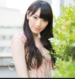 松井咲子がメンバーとのラブラブ『あったかい』写真を投稿w