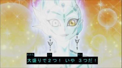 【遊戯王】パンデュラム召喚!現れろイベント用デュエル飯達!