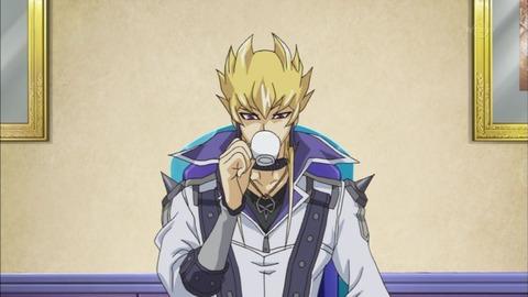 【遊戯王ARC-V】70話 「届かぬ叫び」 放送終了後感想まとめ