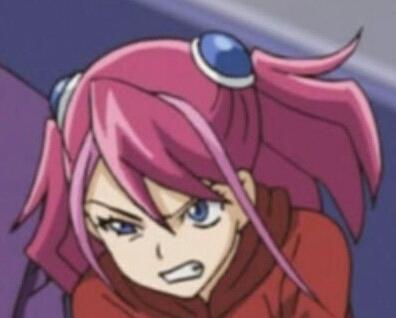 【遊戯王ARC-V】柚子のストロング化が止まらない