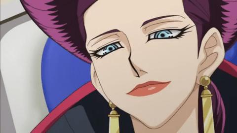 【遊戯王ARC-V】日美香ちゃん可愛いよね・・・