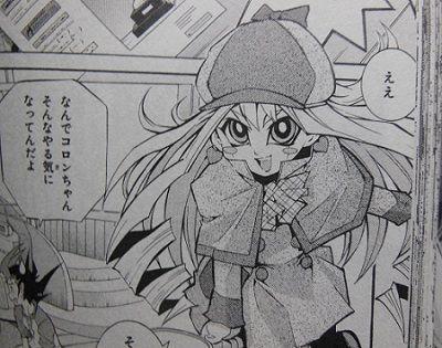 【遊戯王ZEXAL】漫画版ゼアルはどうなの?