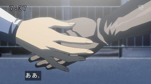 【遊戯王OCG】結束を使わずに握手をしても・・・