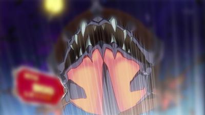 【遊戯王OCG】カードを性的な目で見ちゃ・・・