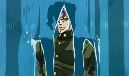 【遊戯王】ジョジョの奇妙な決闘