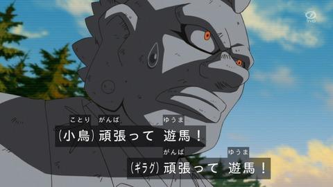 【遊戯王ZEXAL】ギラグさんの萌えキャラ人気は高い