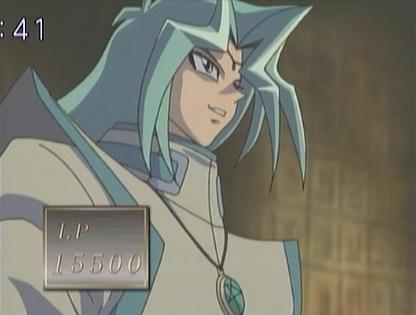 【遊戯王】アニメの長いデュエルって少し辛いよね