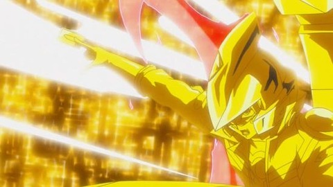 【遊戯王OCG】シンクロンエクストリームとかいう5D'sファン納得のストラク