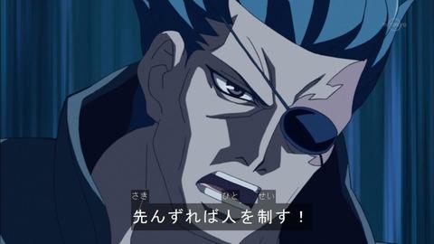 【遊戯王ARC-V】バレットが強く見える・・・
