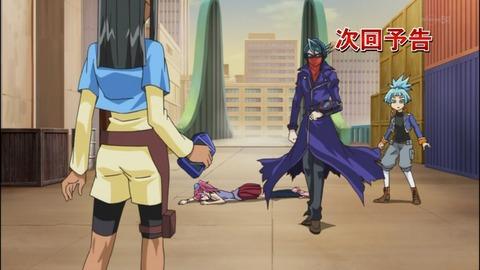 【遊戯王ARC-V】真澄ちゃんに死亡フラグだと・・・!?