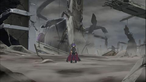 【遊戯王ARC-V】アークファイブは過去作と繋がる可能性が・・・!?
