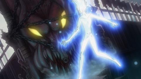 【遊戯王ZEXALⅡ】89話 「共闘ダークアストラル 影の巨人への挑戦!!」放送終了後感想まとめ