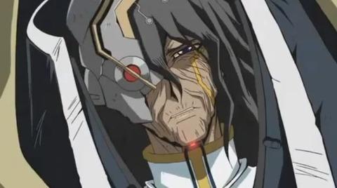 【遊戯王5D's】ZONEとかいう悲劇的すぎたボス
