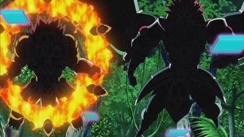 【遊戯王ARC-V】剣闘獣のアニメ登場で新規を・・・!