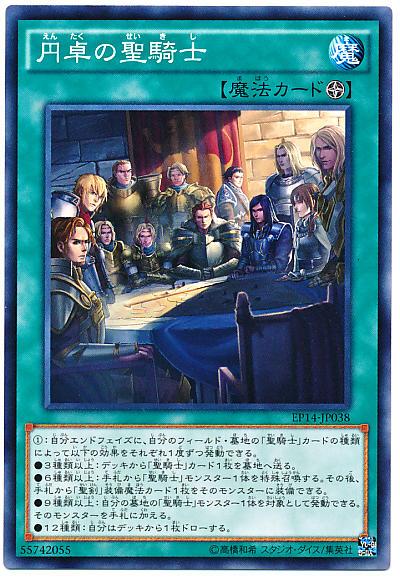 【遊戯王OCG】最近のフィールド魔法事情