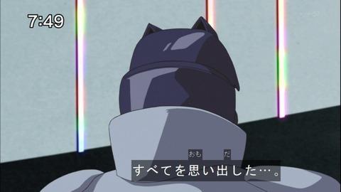 【遊戯王】カード使いの禁呪詠唱