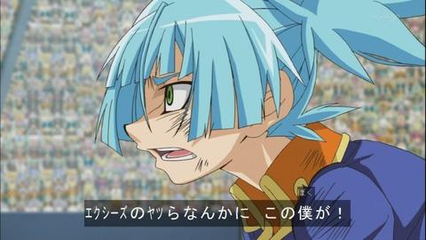 【遊戯王OCG】ランク4以外も強化を・・・