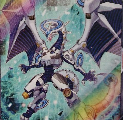 【遊戯王OCGフラゲ】COTDアニメカード詳細画像