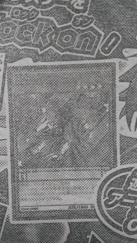 【遊戯王OCGフラゲ】DUEA新規収録 『儀式魔人デモリッシャー』詳細画像 『EMシルバー・クロウ』のスケール等も判明!
